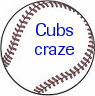 Click here for more on Steve Goodman and the Cubs